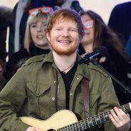 Ed Sheeran deve voltar à América do Sul - melhor ainda, ao Brasil! - no início de 2019!