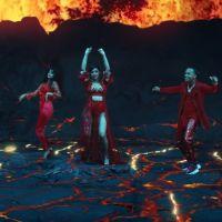 "Nossa Selena Gomez está viva! Veja o clipe de ""Taki Taki"" com Cardi B, Ozuna e DJ Snake"