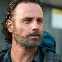 """Rick Grimes pode sim voltar depois da 9ª temporada de """"The Walking Dead"""", afirma ator"""