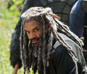 """De """"The Walking Dead"""": ator dá a entender que Rick Grimes (Andrew Lincoln) pode voltar depois da 9ª temporada"""