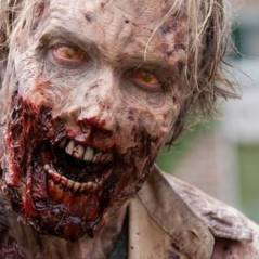 """Spin-off de """"The Walking Dead"""" é confirmado! Saiba detalhes da nova produção"""