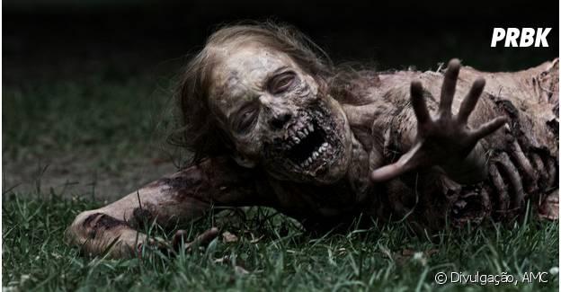 """Spin-off de """"The Walking Dead"""" já tem nome dos personagens revelados e será produzido já em 2014"""