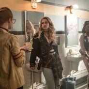 """Saíram as primeiras imagens do episódio de flashback de """"Riverdale"""". Veja!"""