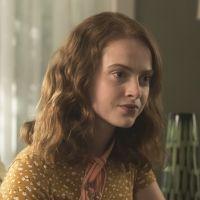 """Evelyn Evernever, das HQs de """"Riverdale"""", tem primeiras imagens na 3ª temporada divulgadas! Veja"""