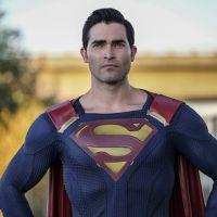 A DC Comics está pensando em fazer uma série solo do Superman para o canal The CW