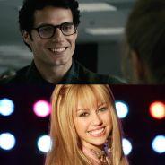 Esses são os 6 piores disfarces já usados por personagens em séries, filmes e novelas!