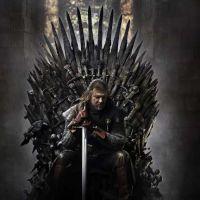 """A HBO gravou um especial de """"Game of Thrones"""" com o elenco completo e a gente não tá sabendo lidar"""