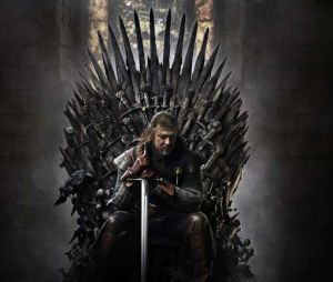 "Sean Bean volta para gravar especial para o final de ""Game of Thrones"""