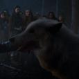 """HBO filma especial para o final de """"Game of Thrones"""" com Sean Bean e Conan O'Brien"""