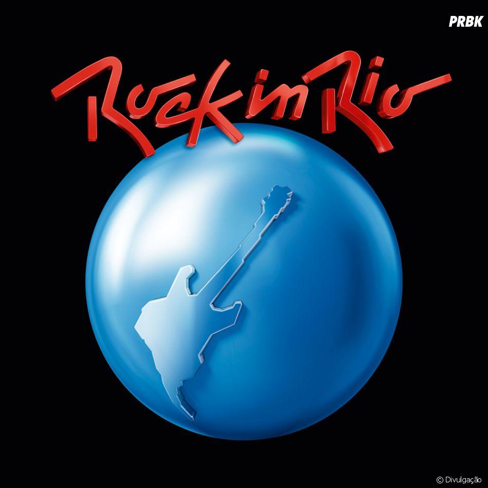 Rock in Rio 2019: Anitta, P!nk e Black Eyed Peas são confirmados no dia 5 de outubro!