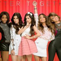 """Fifth Harmony faz cover de """"Wannabe"""" das Spice Girls e recebe aprovação de Mel B!"""