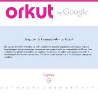 Fim do Orkut: rede social encerra atividades após 10 anos de sucesso
