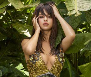Afastada das redes sociais, Selena Gomez perde o posto de famosa mais seguida do Instagram
