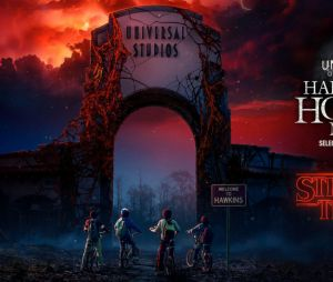 "O que esperar da terceira temporada de ""Stranger Things""?"