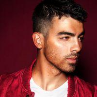 """Filme com Joe Jonas faz """"vaquinha"""" para conseguir sair do papel! Oi?!"""