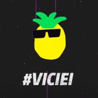 O #Viciei juntou um monte de coisas incríveis que fizeram a cabeça da redação do Purebreak! Veja