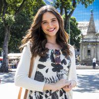 14 fatos curiosos sobre Juliana Paiva que você não sabe, mas deveria