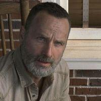 "Rick Grimes não morreu em ""The Walking Dead""? Andrew Lincoln vai voltar ao papel de forma inusitada!"
