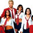 """Após dois anos, Televisa retoma contrato com Netflix e """"Rebelde"""" pode voltar para o catálogo"""