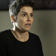 "Final ""Segundo Sol"": Karola (Deborah Secco) vai até Luzia (Giovanna Antonelli) a pedido de Valentim (Danilo Mesquita)"