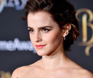 """Emma Watson posta foto com Tom Felton e fãs de """"Harry Potter"""" comemoram: """"Dramione está vivíssimo!"""""""