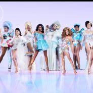 """Foram reveladas as queens de """"RuPaul's Drag Race All Stars 4"""" e a gente não sabe pra quem torcer!"""