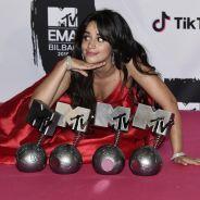 Camila Cabello está no time da Forbes das celebridades mais famosas antes dos 30! Veja lista
