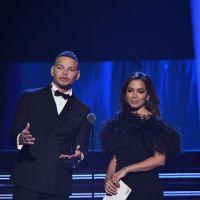 """""""Downtown"""" perdeu o Grammy Latino de Melhor Música Urbana e os fãs de Anitta não estão nada felizes"""