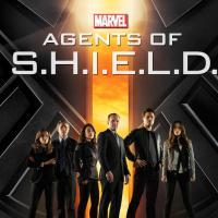 """""""Agents of S.H.I.E.L.D"""" será interligada com os filmes do universo da Marvel!"""