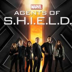 """Agents of S.H.I.E.L.D"" será interligada com os filmes do universo da Marvel!"