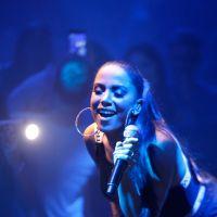 Anitta quebra mais uma barreira e anuncia apresentação no Madison Square Garden, em Nova York!