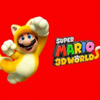 """Nintendo cria site dando dicas de """"Mario Kart 8"""" e outras atividades divertidas"""