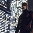 """3ª temporada de """"Demolidor"""" é a última! Netflix confima cancelamento"""