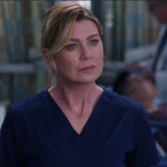 """Relembre 10 lições que aprendemos assistindo """"Grey's Anatomy"""""""