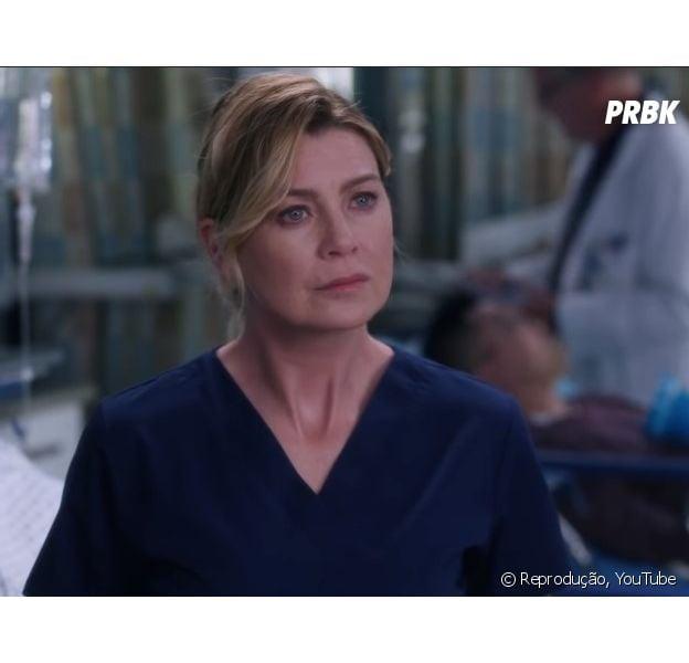 """Confira 10 lições que aprendemos com """"Grey's Anatomy"""""""