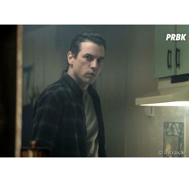 """Em """"Riverdale"""", referência de """"Pânico"""" são vistas na série"""