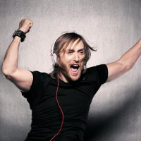 David Guetta lança single e revela detalhes do novo CD