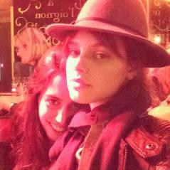 Laura Neiva em Paris: Veja as melhores fotos da namorada de Chay Suede na França
