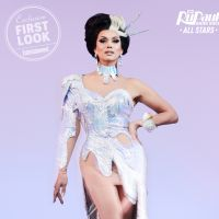 "É dia de estreia do ""All Stars 4"" e a gente vai te preparar pra volta da Copa do Mundo Gay"