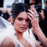 Além de maravilhosa, Kendall Jenner também é a modelo mais bem paga de 2018