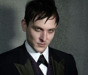 """Em """"Gotham"""": Pinguim (Robin Lord Taylor) fará vítima importante"""