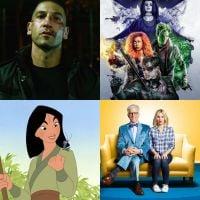 Você sabe quais são as estreias da Netflix para janeiro? Descubra nessa lista!