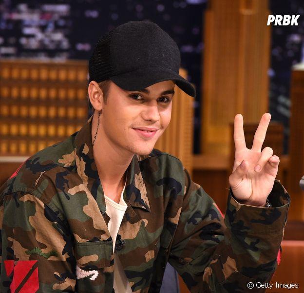 Justin Bieber Mostra Nova Tatuagem Em Foto E Fãs Acertam Nas