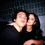 """Camila Mendes e Charles Melton, de """"Riverdale"""" são o casal perfeito e a gente prova!"""
