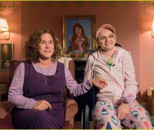 "Joey King será Gypsy Blanchard na nova série da Hulu, ""The Act"""