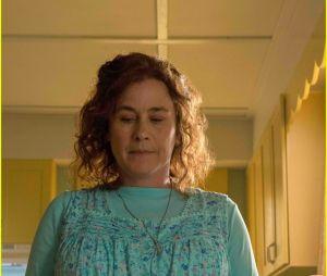 """Patricia Arquette será Dee Dee Blanchard em """"The Act"""", uma mãe bastante abusiva"""