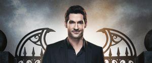 """Essas 12 cenas de """"Lucifer"""" com certeza fizeram todo mundo cair da cadeira"""