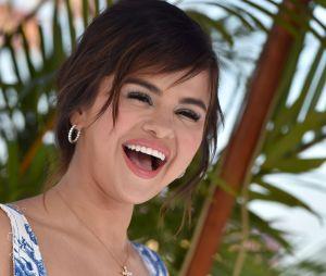 Selena Gomez estava enfrentando problemas de saúde e sumiu das redes sociais