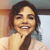 Selena Gomez voltou para o Instagram e já publicou um texto reflexivo