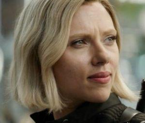 """Filme """"Viúva Negra"""" entra no calendário de estreias da Marvel para algum momento em 2020"""